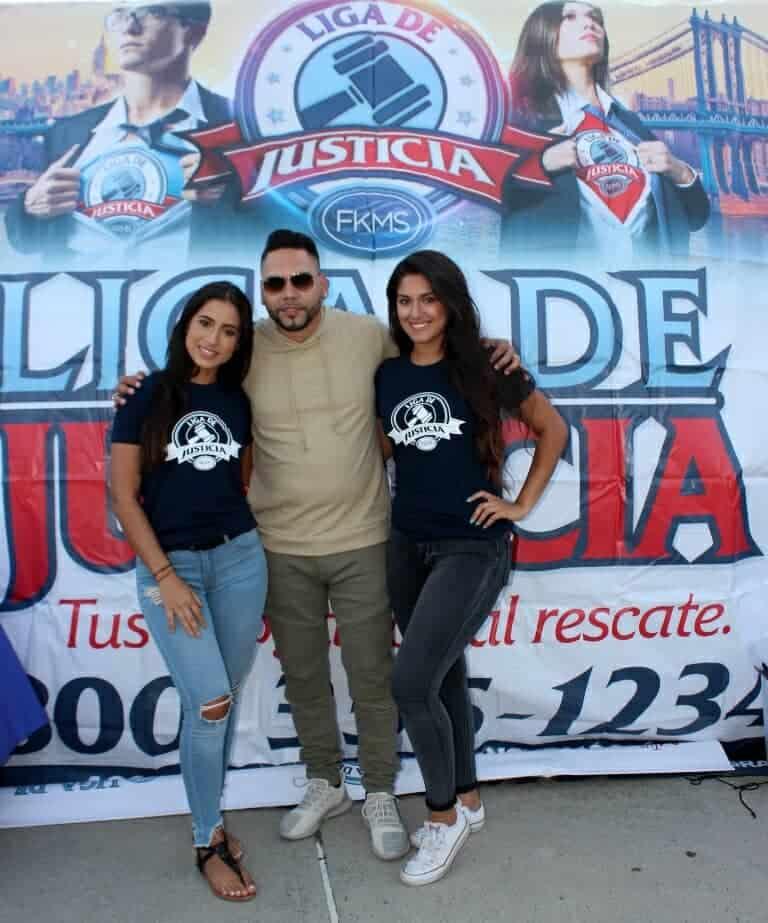 liga_de_justicia_abogados_20170703_1067810257.jpg