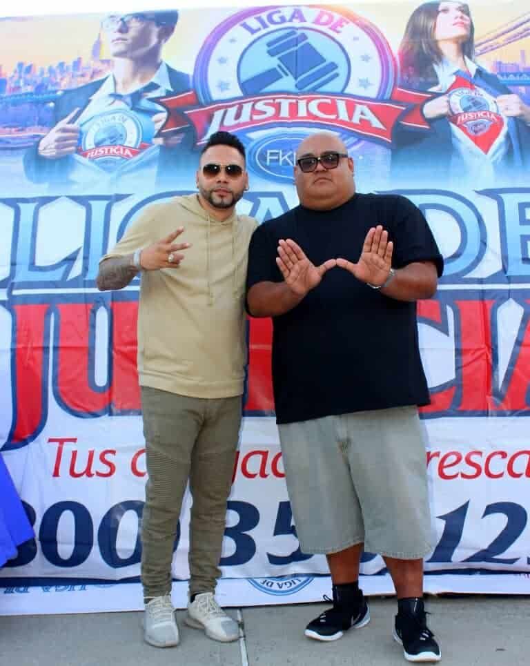 liga_de_justicia_abogados_20170703_1321024472