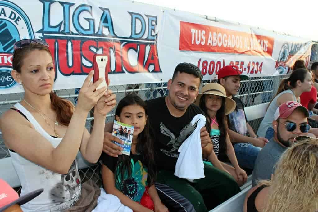 liga_de_justicia_abogados_20170703_1336910187