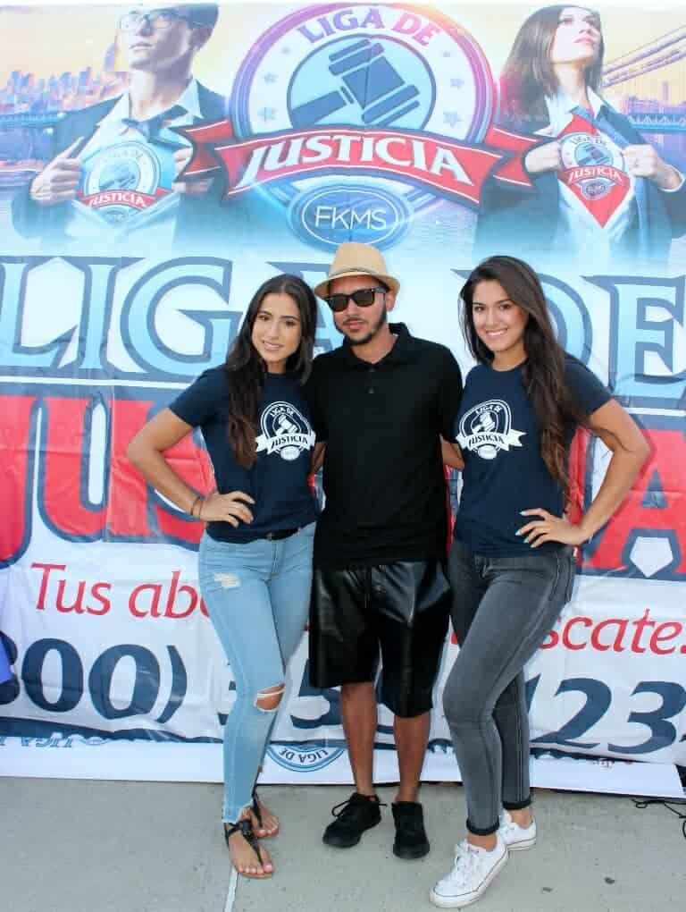 liga_de_justicia_abogados_20170703_1355669425