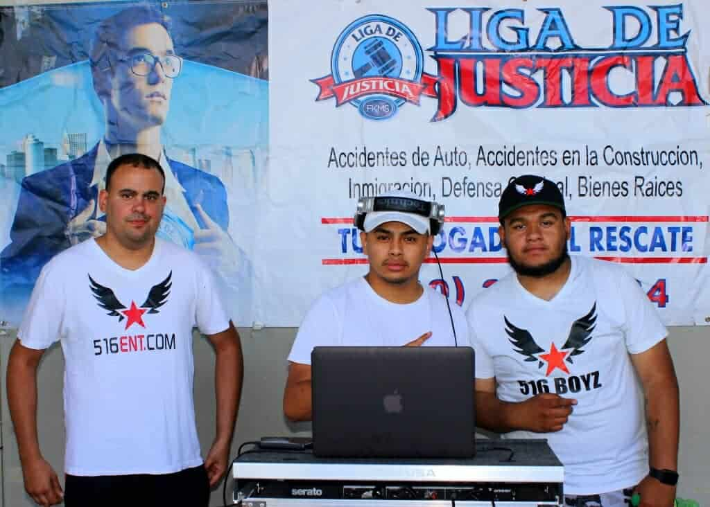 liga_de_justicia_abogados_20170703_1436059977