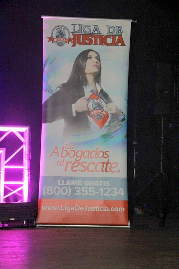 liga_de_justicia_abogados_20170712_1900848264