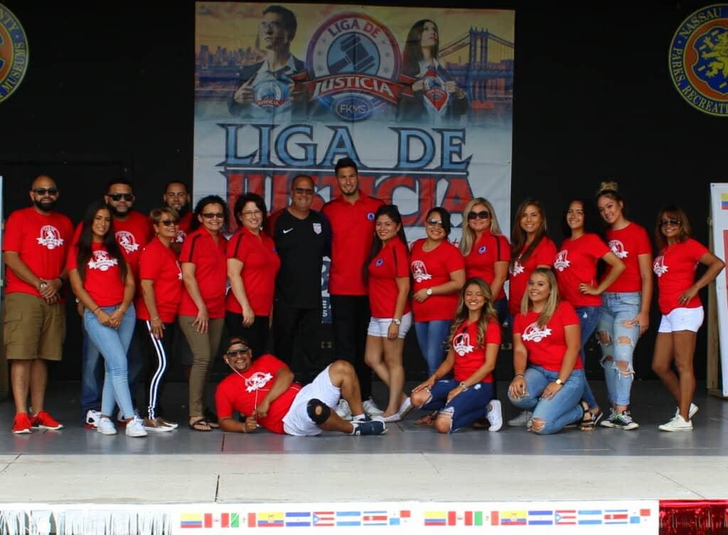 liga_de_justicia_abogados_20170828_1076072541
