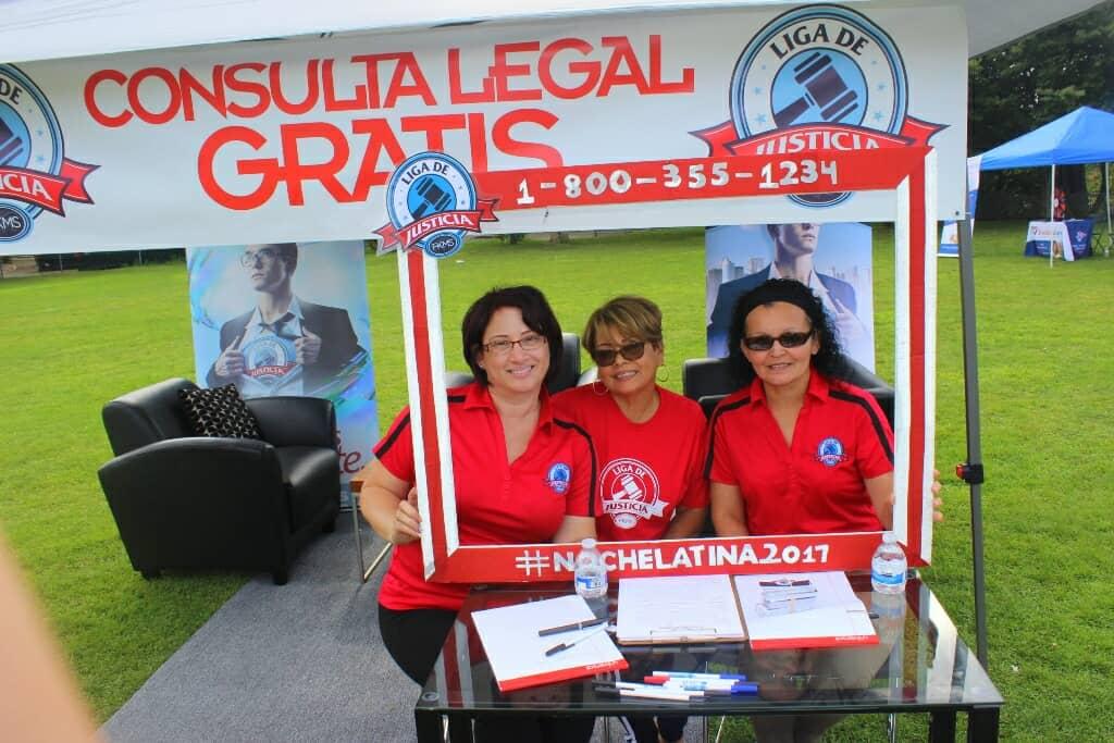 liga_de_justicia_abogados_20170828_1435552491