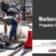 Cómo funciona el seguro de compensación al trabajador en New York y preguntas frecuentes.