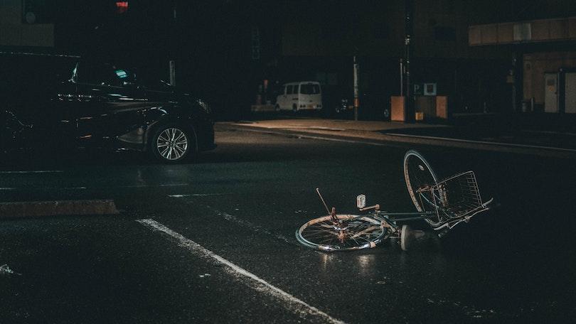 abogado de accidentes en bicicleta en new york