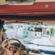 No solo los conductores están en peligro de sufrir lesiones en un accidente automotor en New York. Los pasajeros también. De hecho, muchas veces resultan más gravemente lesionados que el chofer o el conductor. Ser pasajero en New York conlleva sus peligros. Respondemos a tus preguntas.