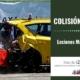 Nuestros abogados de accidentes nos cuentan cuáles son las lesiones físicas y emocionales más frecuentes luego de un choque por detrás en New York. Y qué hacer luego de un accidente automovilístico con colisión trasera.