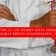 Los resultados del examen médico independiente o IME pueden impactar favorablemente o desfavorablemente tu demanda por lesiones personales. Por eso es muy importante conocer qué es, qué sucede durante el mismo, y cómo prepararse para asistir a un IME.