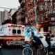 ¿Qué tipo de compensación pueden recibir las víctimas de accidentes en New York?