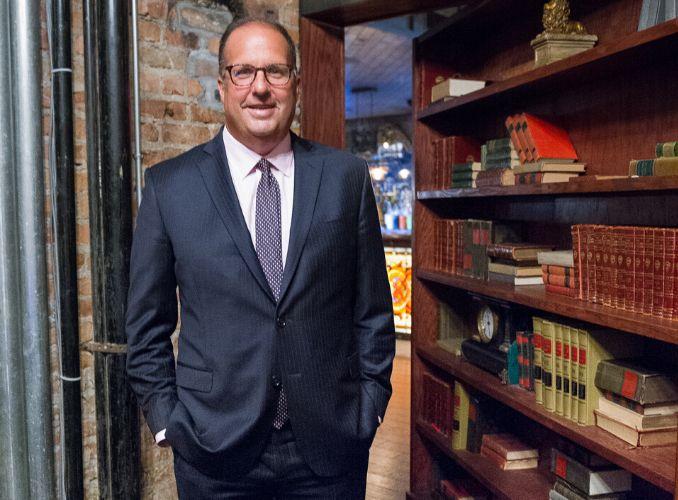 abogados de lesiones personales nueva york - bill ferro