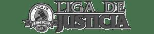 Liga de Justicia Abogados NY •Accidentes y Lesiones Personales