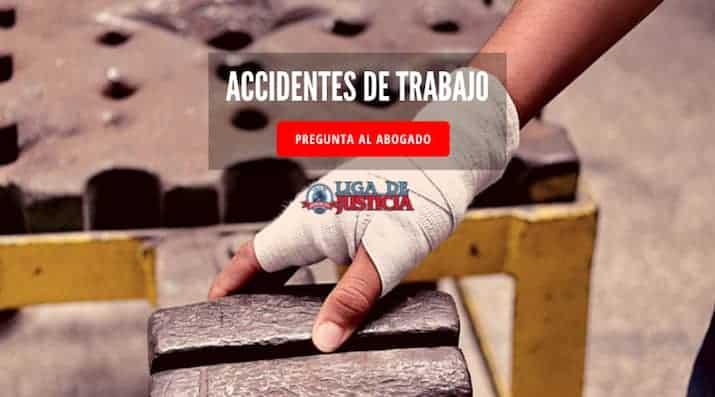Pregunta a nuestros abogados de accidentes de trabajo tus dudas. Servimos Nueva York, Long Island, Queens y Brooklyn.